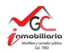 Lucrecia Gaviña Inmobiliaria - Bahía Blanca Propiedades
