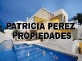 Patricia Perez Propiedades - Bahía Blanca Propiedades