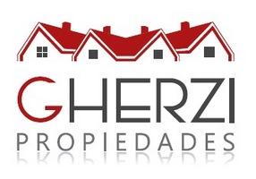 Gherzi Propiedades - Bahía Blanca Propiedades