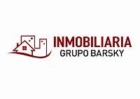 Grupo Barsky - Bahía Blanca Propiedades