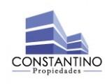 Constantino Propiedades - Bahía Blanca Propiedades