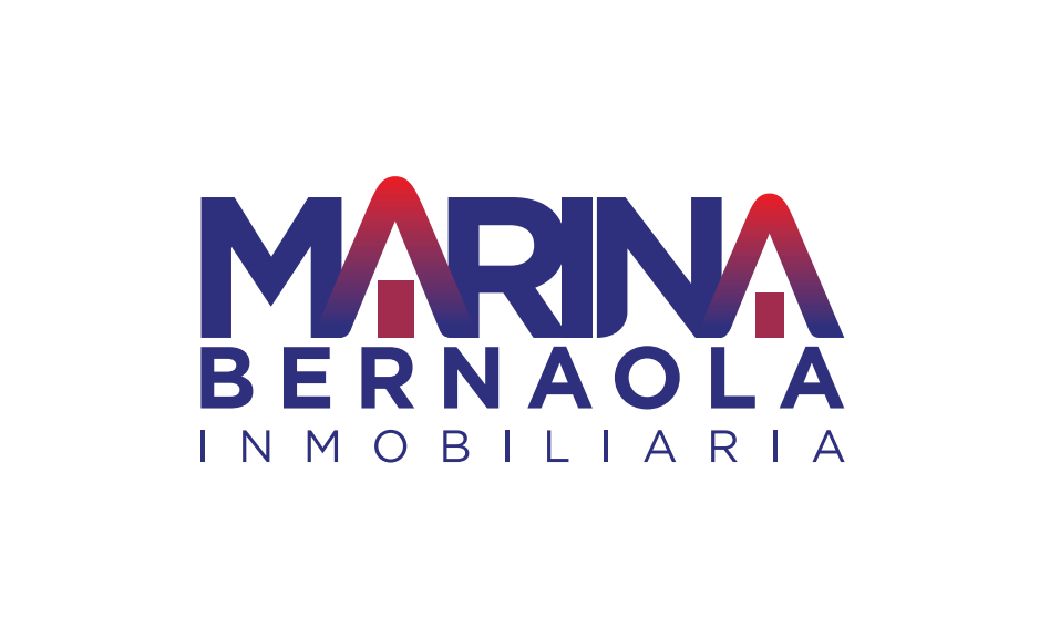 Marina Bernaola Inmobiliaria