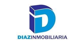 Diaz Inmobiliaria - Bahía Blanca Propiedades