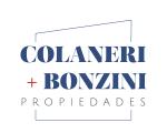 Colaneri Bonzini Propiedades