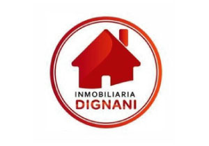 Inmobiliaria Dignani