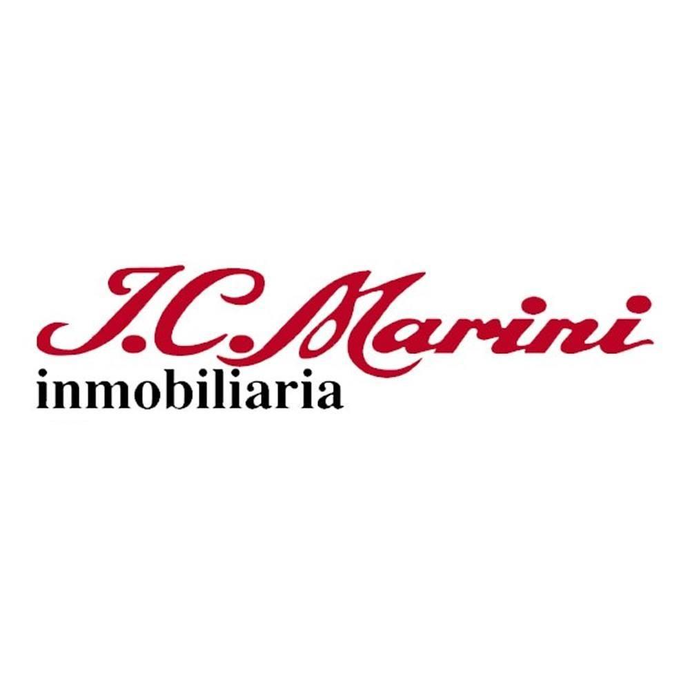 J.C. Marini Inmobiliaria