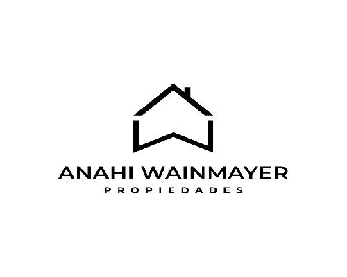 Anahi Wainmayer Propiedades
