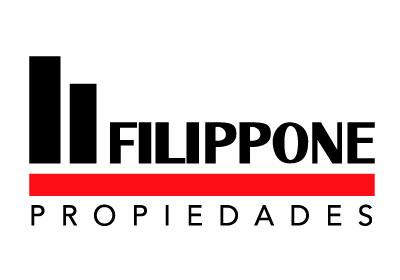 Filippone Propiedades
