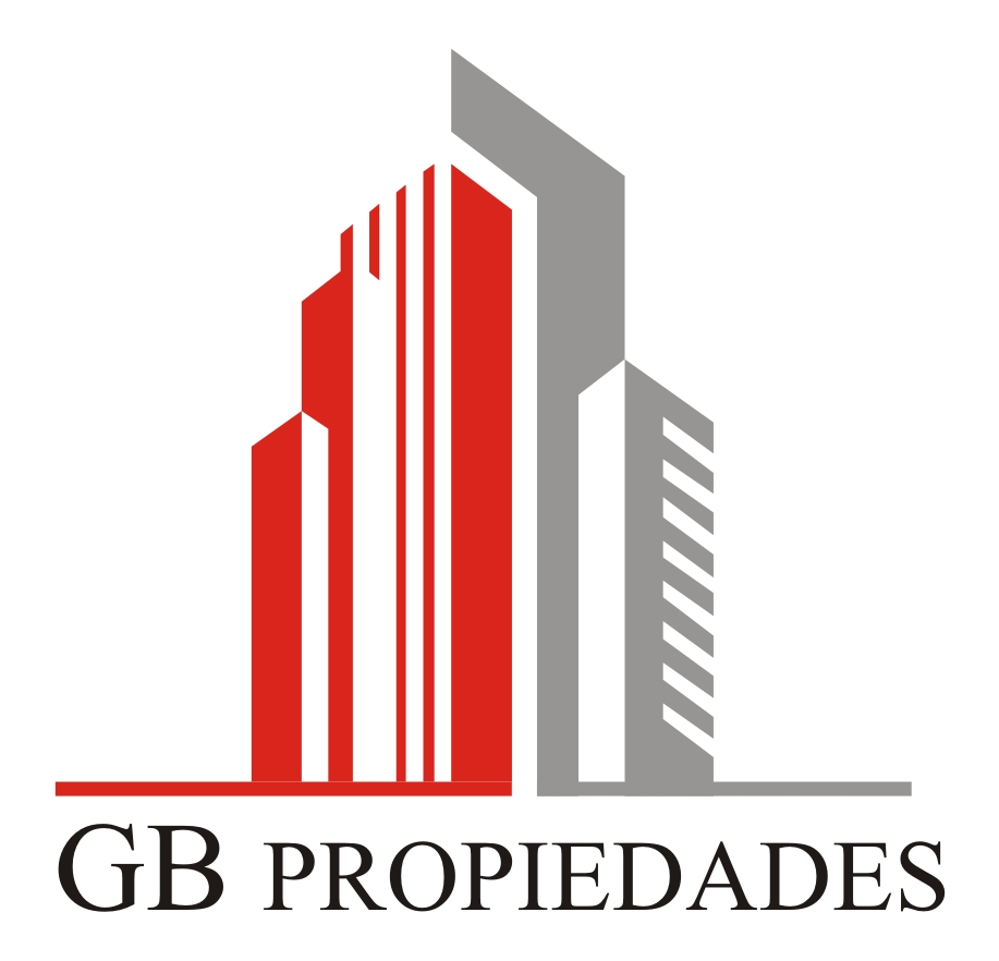 Gimena Beracochea Propiedades - Bahía Blanca Propiedades