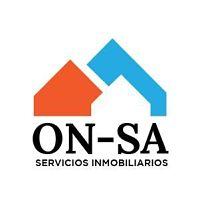On-Sa Servicios Inmobiliarios - Bahía Blanca Propiedades