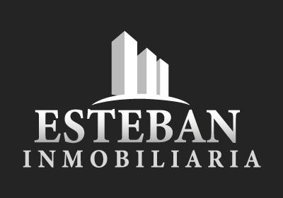Esteban Inmobiliaria