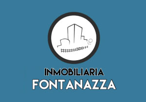 Inmobiliaria Fontanazza
