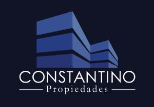 Constantino Propiedades