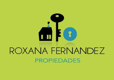 Roxana Fernandez Propiedades