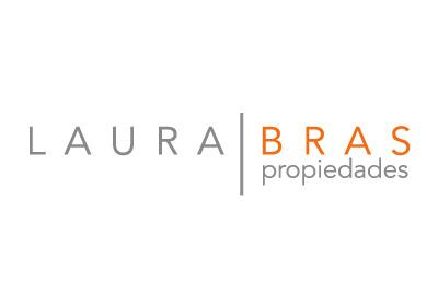 Laura Bras Propiedades