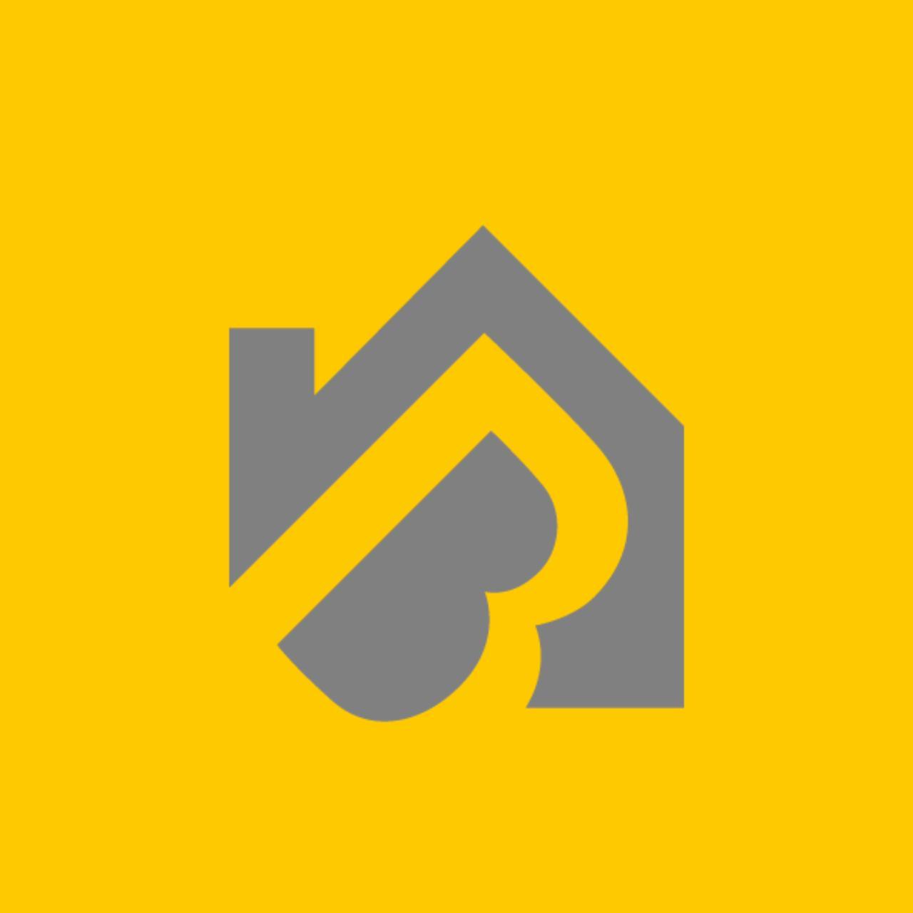 Biocca Servicios Inmobiliarios