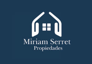 Miriam Serret Propiedades