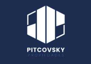 Pitcovsky Propiedades