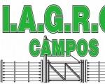 IAGRO Campos e inmuebles - Bahía Blanca Propiedades
