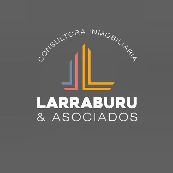 Larraburu & Asociados Consultora Inmobiliaria