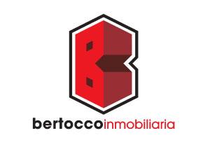 Bertocco Inmobiliaria