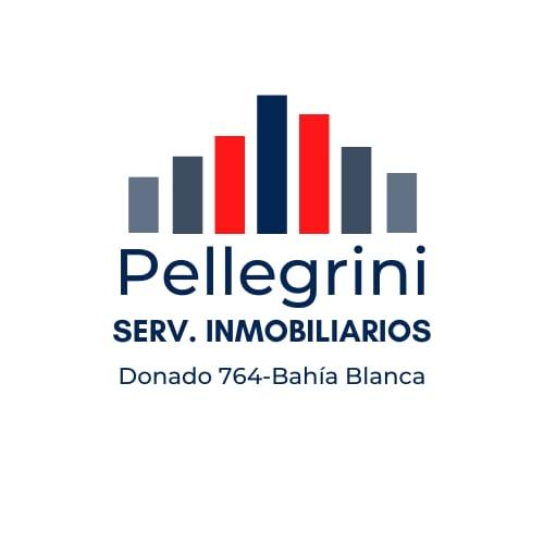 Pellegrini Servicios Inmobiliarios