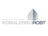 Kobalenko Rost Bienes Raices - Bahía Blanca Propiedades