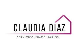 Claudia Díaz Servicios Inmobiliarios
