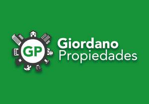 Giordano Propiedades - Negocios Inmobiliarios
