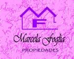 Marcela Foglia Propiedades - Bahía Blanca Propiedades