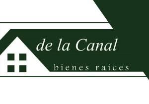 De la Canal Bienes Raices