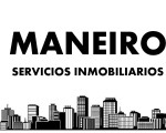 Maneiro Servicios Inmobiliarios - Bahía Blanca Propiedades