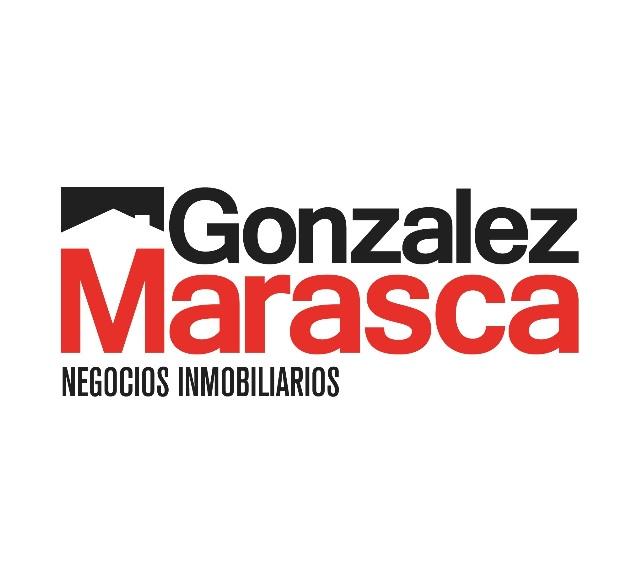 Gonzalez Marasca Negocios Inmobiliarios