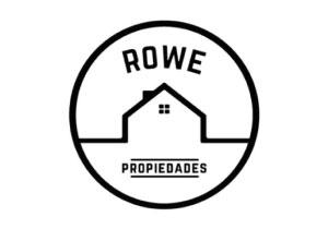 Rowe Propiedades