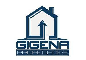 Gigena Propiedades