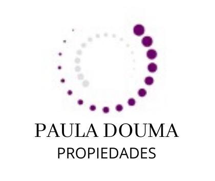Paula Douma Propiedades