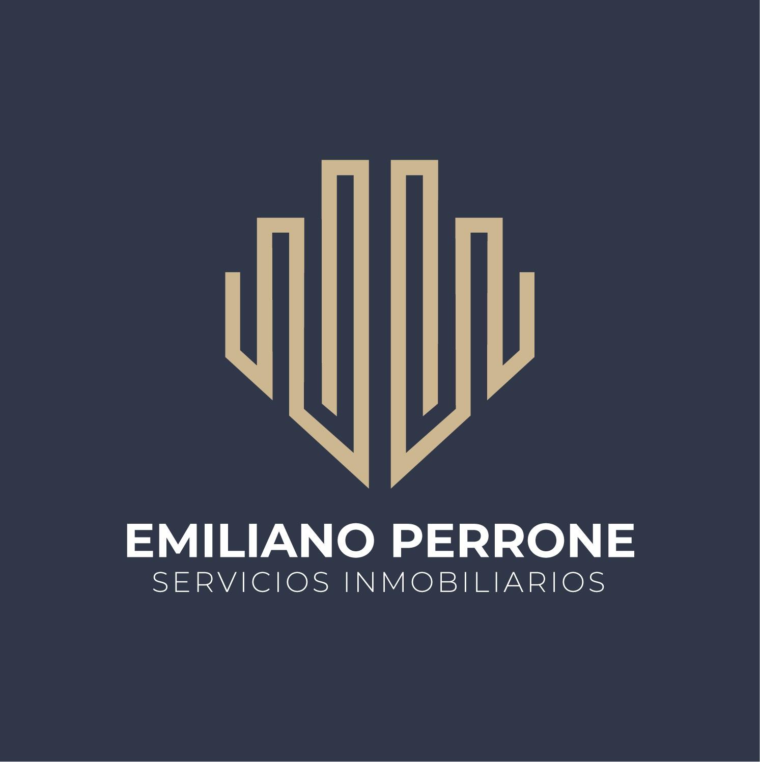 Emiliano Perrone Servicios Inmobiliarios