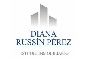 Diana Russin Perez