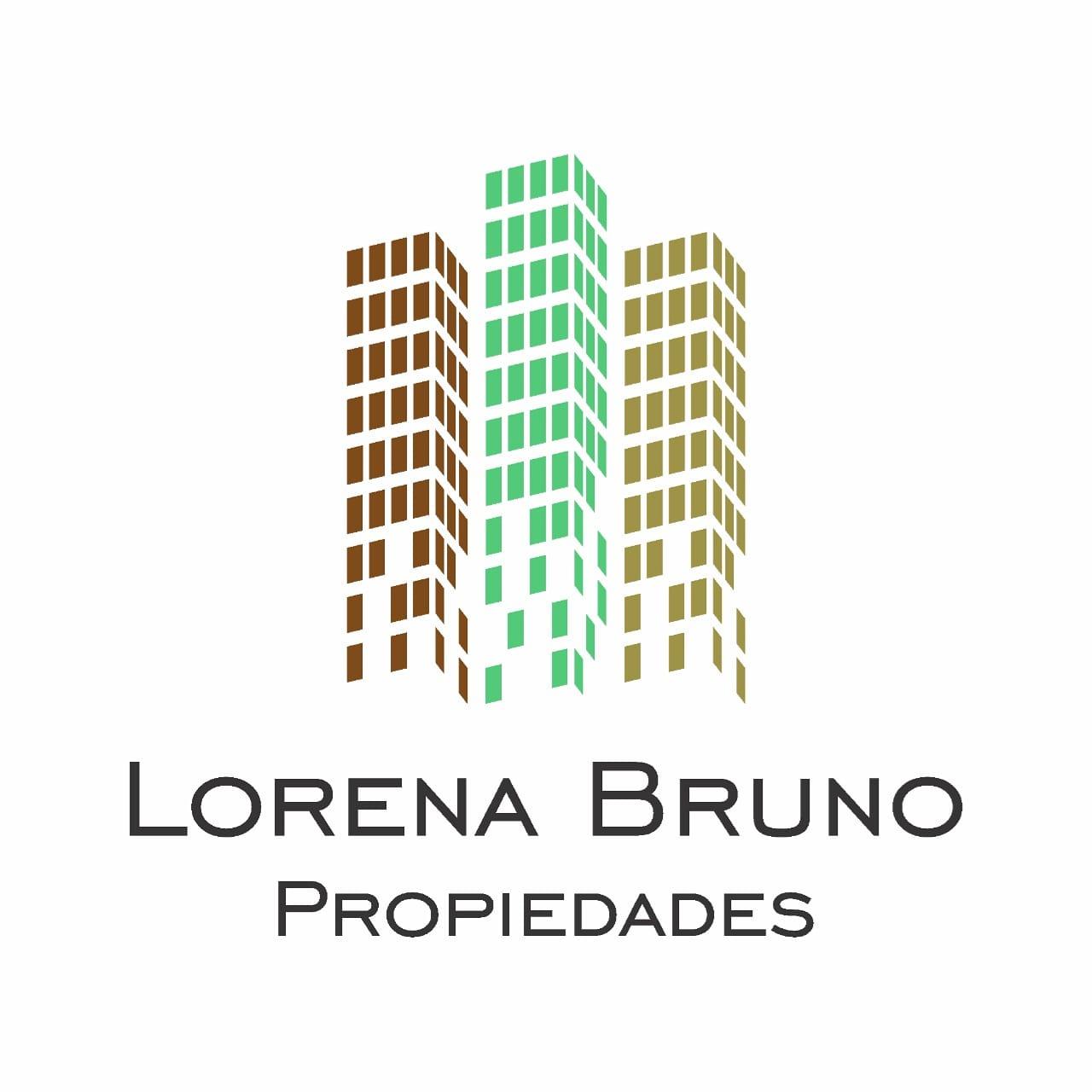 Lorena Bruno Propiedades