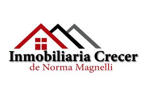 Inmobiliaria Crecer