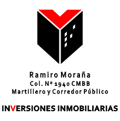 Inversiones Inmobiliarias - Bahía Blanca Propiedades