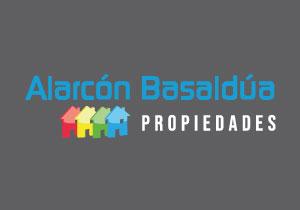 Alarcón Basaldúa Propiedades