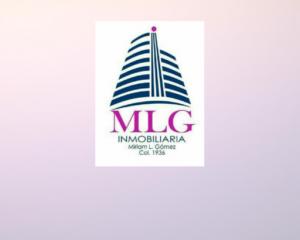 MLG Inmobiliaria