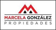 Marcela Gonzalez Propiedades