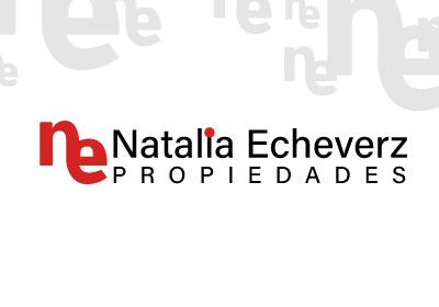 Natalia Echeverz Propiedades