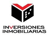 Inversiones Inmobiliarias Bahia - Bahía Blanca Propiedades