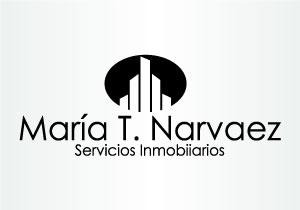 Maria T. Narvaez