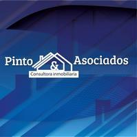 Pinto & Asociados Consultora Inmobiliaria