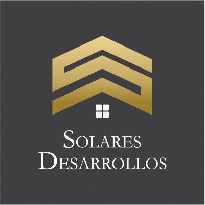 Solares Desarrollos