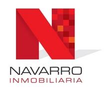 Navarro Inmobiliaria - Bahía Blanca Propiedades